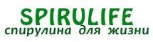 SpiruLife – спирулина в натуральном порошковом виде