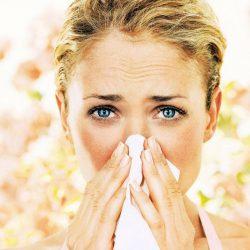 Спирулина от аллергии – ваши отзывы о том, как спирулина лечит аллергию